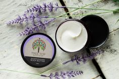 Shop Local: Tree Top Bath & Body Importance Of Creativity, The Power Of Vulnerability, Green Tea Toner, Natural Line, Tree Tops, Shop Local, The Body Shop, Body Butter, Soy Candles