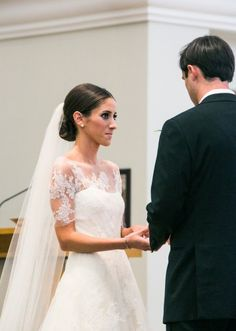 ivanka trump wedding bolero