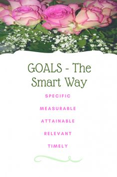 Smart goals goal setting Christian Living, Christian Inspiration, Personal Development, Goals, Mental Health, Health Blogs, Wellness, Group, Chronic Illness