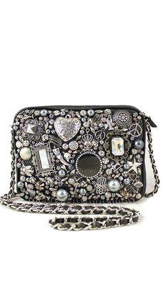 Sarah's Bag F/W  2012-2013