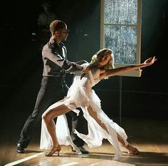 Jordan and Lindsay Lindsay Arnold, Derek Hough, Latin Dance, Dancing With The Stars, Dance Outfits, Beautiful People, Beautiful Places, Dance Costumes
