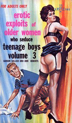 erotic-teenage-boy-fiction-stories