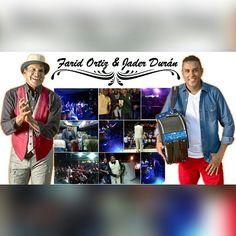 @Farid Ortiz1 Tour Baila en la calle sigue exitoso por toda Colombia - @vallenateando - http://vallenateando.net/2015/07/06/tour-baila-en-la-calle-sigue-exitoso-por-toda-colombia/ …