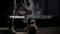 Read The Latest Promixx Posts On Topics From Body Transformation Through to Workout Routines & General Promixx News Healthy Protein Shakes, Protein Shake Recipes, Intense Leg Workout, Protein Shaker Bottle, Strawberries And Cream, Muscle Mass, How To Increase Energy, Transformation Body, Going To The Gym
