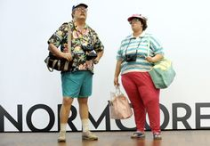 Fashion's 'Normcore' Trend Is Basically Brian Krakow Cosplay