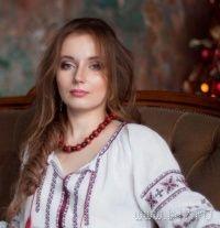 Дементьева Мария Андреевна