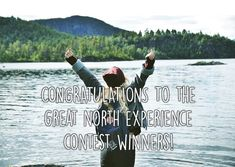 The names listed below are our contest winners and will appear on the Heal and Ignite episode of their province of residence! The winners (plus a friend) will be joining me on the road with the experts and crew members and share in our final dinner feast. Roxanne Turcotte (Alberta) Robin Jang (British Columbia) Teddy Borja (Ontario) Jessica Labrie Aucoin (Quebec) Melissa Rodrigue (Saskatchewan)  #contestwinners #contest #healandigniteacrosscanda #haiac