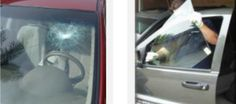 CPR Auto Glass - auto glass installation, replacement, repair shop combines outstanding service with quality mobile auto glass installation, replacement,repair. http://www.cprautoglassrepair.com