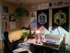 My little studio corner : CozyPlaces