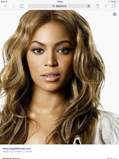 Beyonce Fluffy Elegante Carefree Medium Wavy Lace Front Wig Real Human Hair about 16 Inches can be bought from Online Store with Promo Codes and Discount Coupon. Miley Cyrus, Selena Gomez, Rihanna, Beautiful People, Beautiful Women, Jenifer Lawrence, Blue Ivy, Beyonce Knowles, Beyonce Beyonce