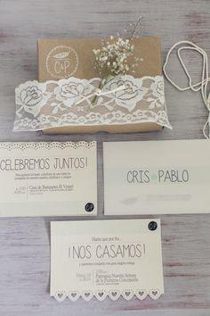 Cris y Pablo: Un matrimonio inspiración provenzana por Valeria Duque Fotografía