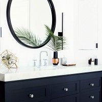 Before & After: A Must-See Bathroom Makeover