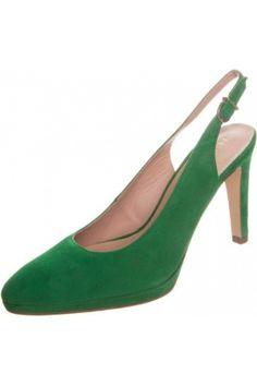 11 beste afbeeldingen van Groene schoenen Groene schoenen