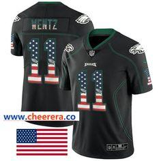 3de9ff3b1 Nike Eagles  43 Darren Sproles Midnight Green Team Color Super Bowl LII  Men s Stitched NFL Vapor Untouchable Limited Jersey