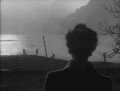 I Know Where I'm Going (Powell & Pressburger, 1945)