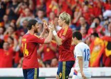 #9 Torres