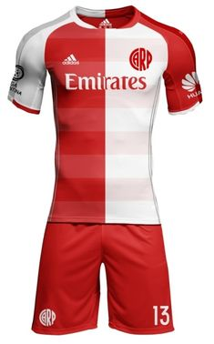 Football Clothing, Football Outfits, Sport Outfits, Jersey Designs, Shirt Designs, Rugby Jerseys, Sublime Shirt, Soccer Uniforms, Football Kits