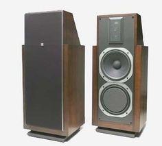 "vintage high end speakers | ReVox - Vintage Audiophile High End Loudspeakers"" !... http://about ..."