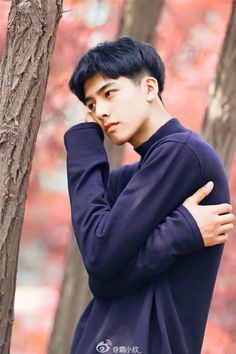 Joon Hyung, Song Wei Long, Ulzzang Boy, Good Looking Men, Asian Men, How To Look Better, Dads, It Cast, Singer