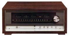 Reparación de Radios antiguas en Madrid. Conocenos en Asistecnic.com. Reparamos todo tipo de equipos antiguos. Madrid. Asistecnic y su servicio técnico en reparaciones con estancia de más de 10 años. al servicio de nuestros clientes