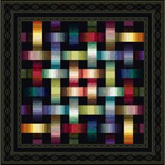 46 Best Quilts By Jinny Beyer Images In 2019 Quilts