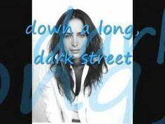 "First Dance Song - Chantal Kreviazuk ""Feels Like Home"""