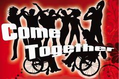 """Come Together """"Sommer Special""""             25. August 2016 - 19:00  / Garage SaarbrueckenBleichstr. 11-15 - 66111 #Saarbruecken #Germany  Endlich ist es wieder soweit.Am 25.08.2016, steigt in der Saarbruecker Garage unser #Sommer Special, derCOME TOGETHER After Work #Party. Einlass ist um 19:00 Uhr und der Eintritt kostet 4,00 €.Gute Laune ist garantiert, bei coolen Drinks und rhythmischen http://saar.city/?p=25897"""