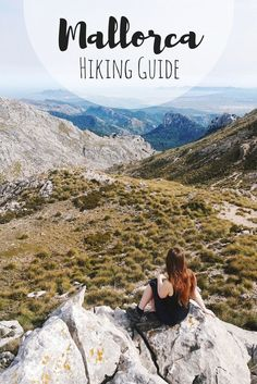 Mallorca's Serra de Tramuntana mountain range has the perfect hike for everyone, from short easy strolls to multi-day treks. This guide covers four of the island's best routes, accommodation and food. Whether you're planning a trip to Mallorca to walk the GR221 path or just want to gather some hiking inspiration, this is the perfect read for you.