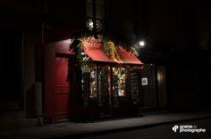 GALERIE DES ÉLÈVES Photo de nuit 6 janvier Paris - Pierre Nicou Intéressés pour participer ? Toutes les infos ici : https://www.grainedephotographe.com/cours-de-photographie/14-cours-photo-nuit.html