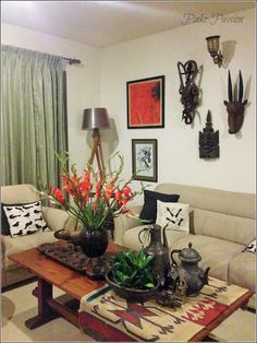 traditional indian decor Decoration For Home - Home decor Indian Inspired Decor, Indian Home Decor, Traditional Decor, Traditional House, Home Decor Online, Diy Home Decor, Indian Room, Living Room Decor, Bedroom Decor