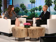 Jennifer Garner Says Her 'Baby Bump' Will Be Around Forever – So Deal with It http://www.people.com/article/jennifer-garner-baby-bump-ellen-degeneres