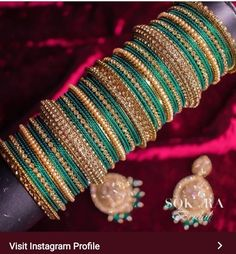 Mehndi Design Photos, Mehndi Designs, Bridal Jewelry, Gold Jewelry, Jewellery, Bangle Set, Girls Accessories, Necklace Designs, Jewelry Collection