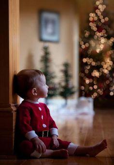 Idei pentru sedinta ta foto de Craciun | Vlad Creteanu - Fotograf de familie | www.vladcreteanu.ro