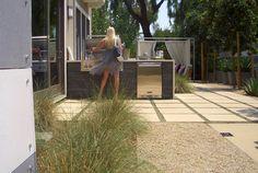 Magazine Idea House 2 - modern - landscape - san francisco - Shades Of Green Landscape Architecture
