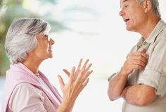 What are the ways to improve interaction with senior Alzheimer patient?  To know about Alzheimer Patients please visit: www.pathoflifeassistedliving.com