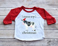 Get It Now Toddler Christmas Shirt Christmas Shirt Christmas. Toddler Christmas Dress, Christmas Shirts For Kids, Christmas Onesie, Funny Christmas Shirts, Christmas Humor, Kids Christmas, Christmas Dresses, Creative Pregnancy Announcement, Cute Baby Onesies