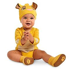 Halloween Costumes for Baby | Disney Store | Halloween Costumes | Pinterest | Baby disney Halloween costumes and Costumes  sc 1 st  Pinterest & Halloween Costumes for Baby | Disney Store | Halloween Costumes ...