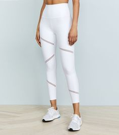 Yoga Clothes : beyond yoga leggings Yoga Outfits, Legging Outfits, Leggings Fashion, Sport Outfits, Fashion Outfits, Yoga Pants Outfit, Beach Outfits, Workout Outfits, Nike Outfits