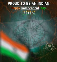 If you looking Republic day Editing Background for photo editing so in this post i am giving you Republic day Editing Background free, Importance Of Independence Day, Independence Day Images Download, Independence Day Photos, 15 August Independence Day, Independence Day Wallpaper, Independence Day Background, Happy Independence Day Indian, Flag Background, Background Images Hd