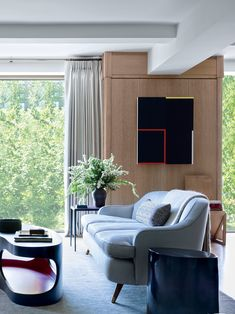 Jordan& Furniture Living Room Sets Cocktail Table Decor Ideas From Designers Cool Furniture, Living Room Furniture, Furniture Design, Contemporary Chairs, Contemporary Home Decor, Cocktail Table Decor, Home Goods Decor, Beautiful Interior Design, Dining Room Sets