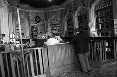 pontevedra.  más imagenes de #farmacias en http://pinterest.com/farmagestion/