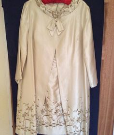 pentecostal wedding dresses