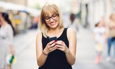 How to go an entire week without your phone | Wably.com