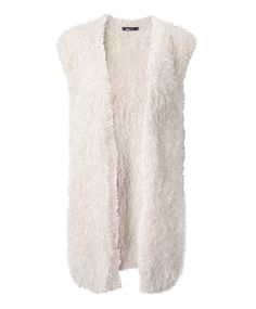 Gina Tricot -Thea knitted vest