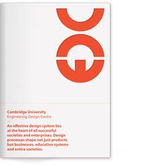 EDC booklet