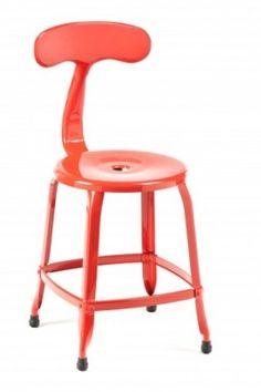 Need these Samson stools for my bar top
