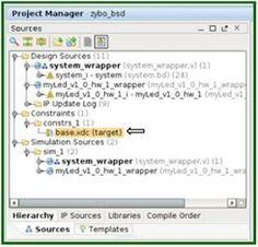 7 Best Z-turn Lite - Lite version of Z-turn Board for Xilinx Z-7007S