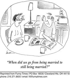 Finally, I place for husbands who don't have a clue. For a humorous education on how to become a better husband go to http://www.empowernetwork.com/wedonthaveaclue/