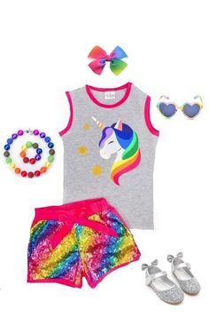 5380d34957 Lilly Bow Peep (lillybowpeep) on Pinterest