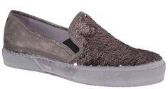 Stokton 14.15 sneaker collection